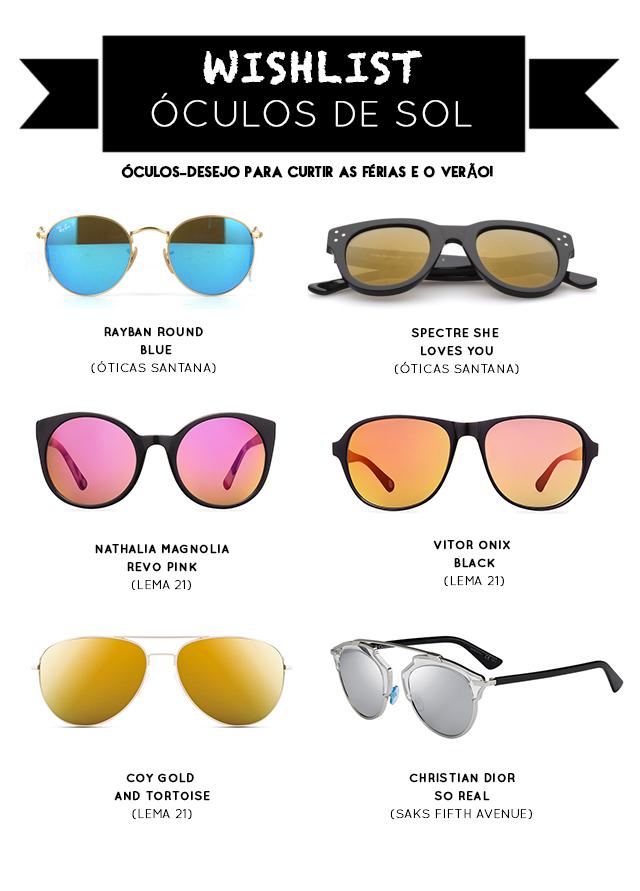 wish-oculos