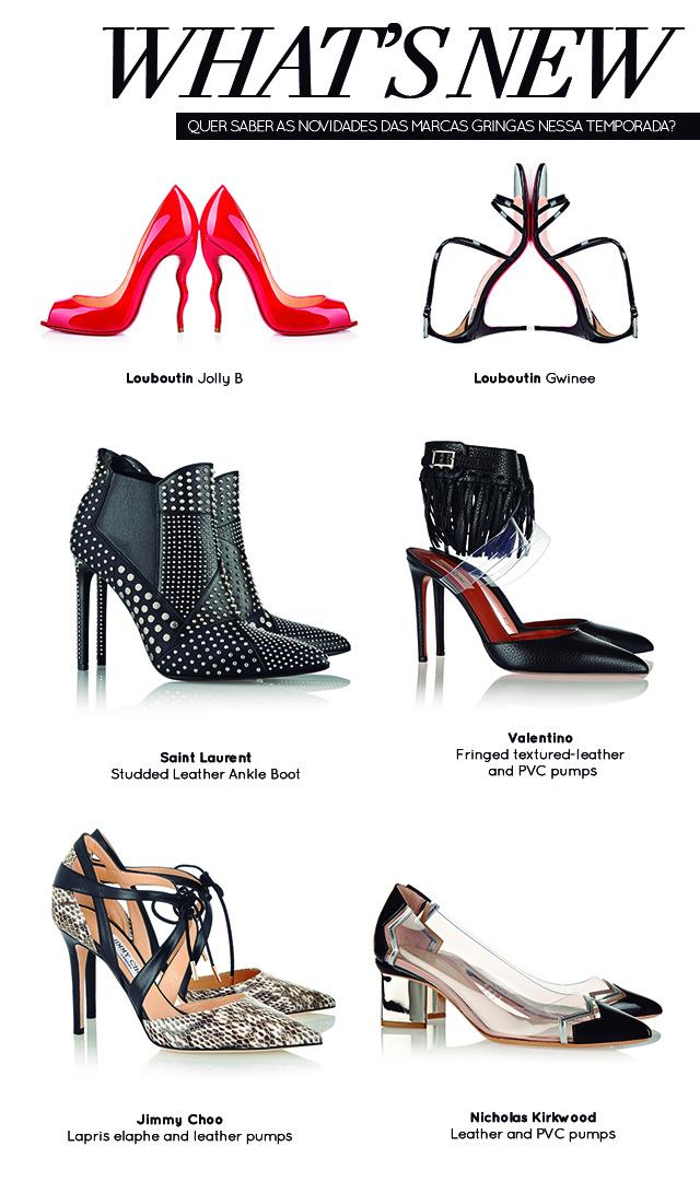 novidades-sapatos-2015