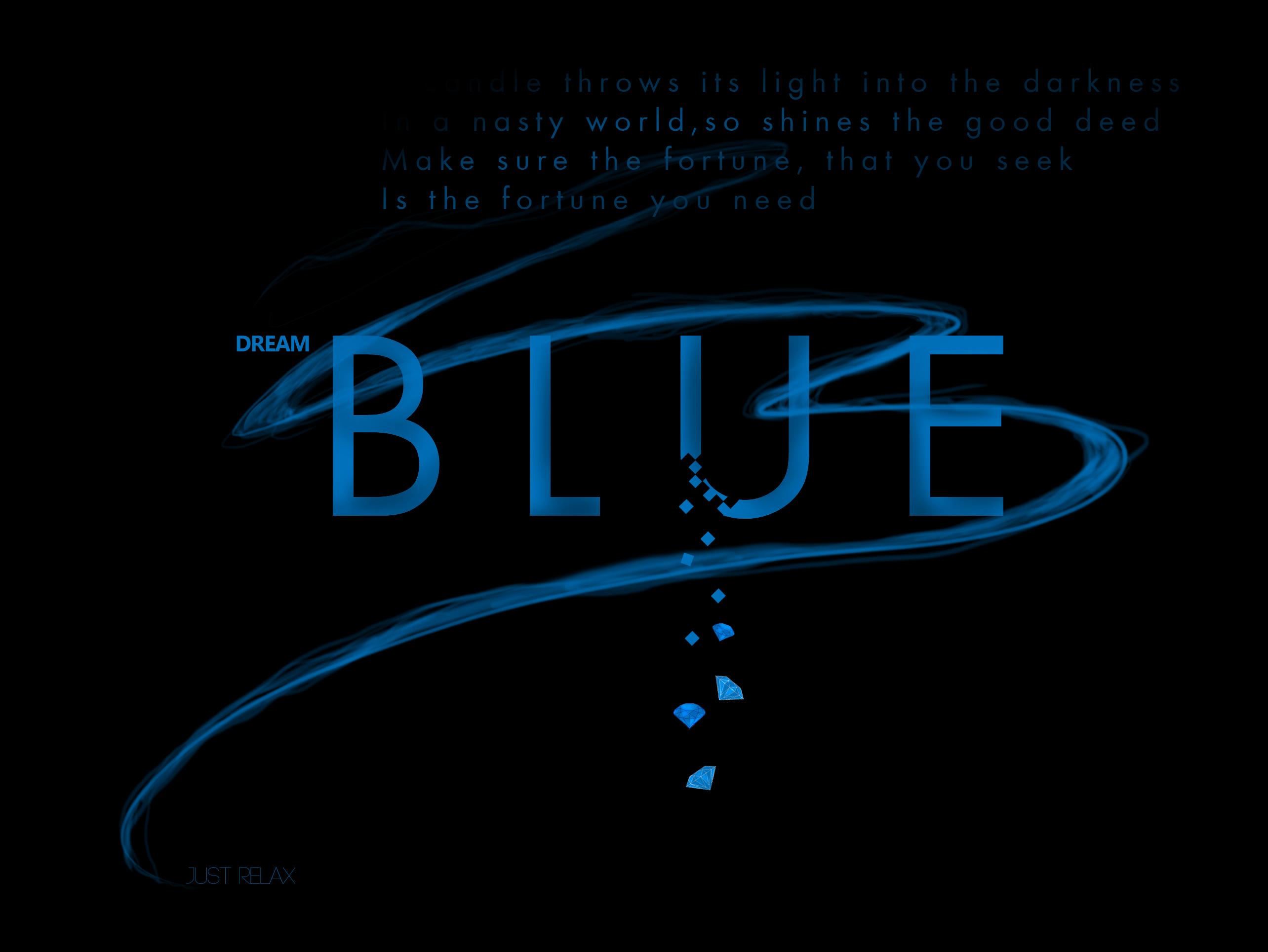 BLUE_2013