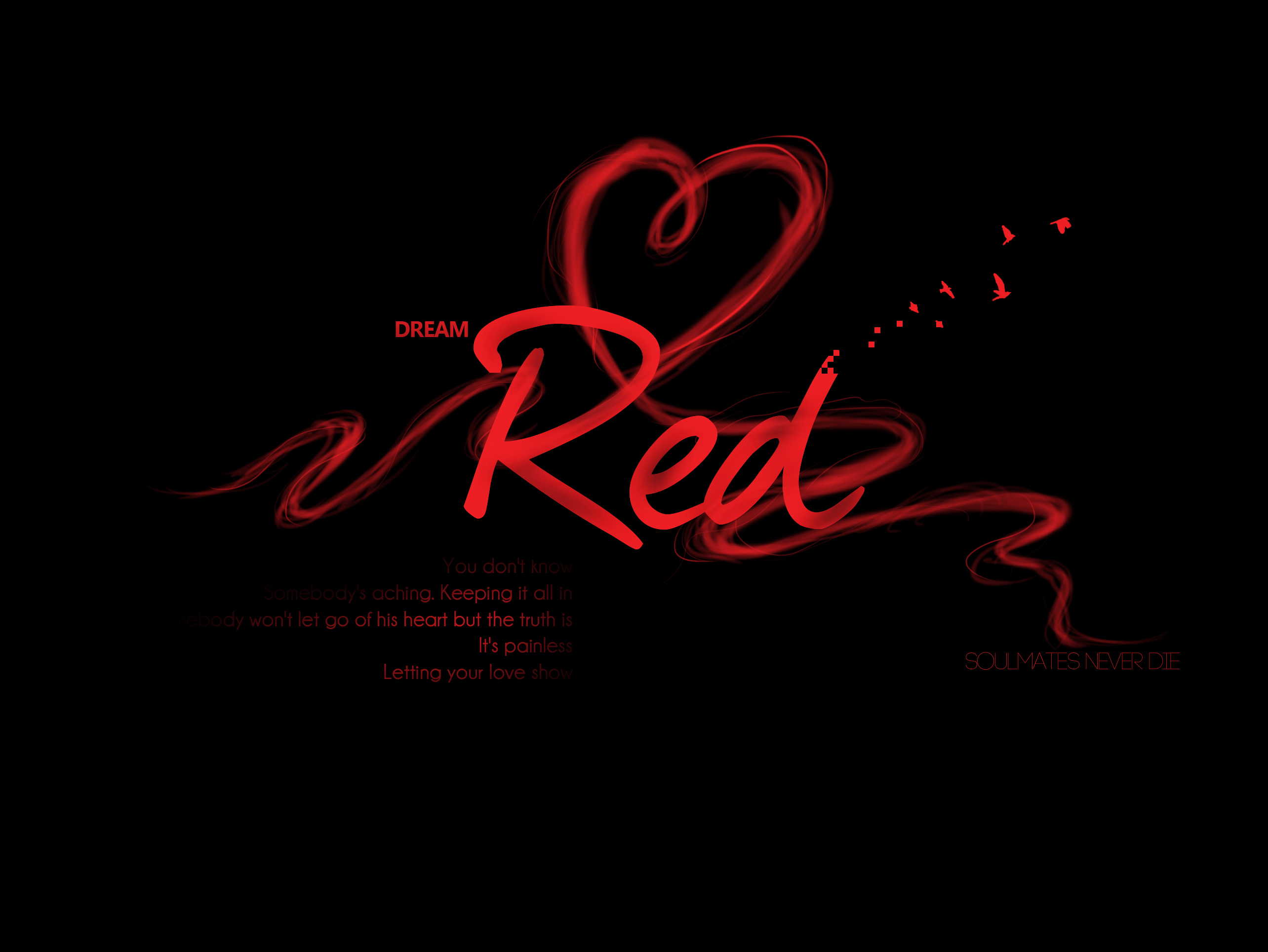 RED_2013