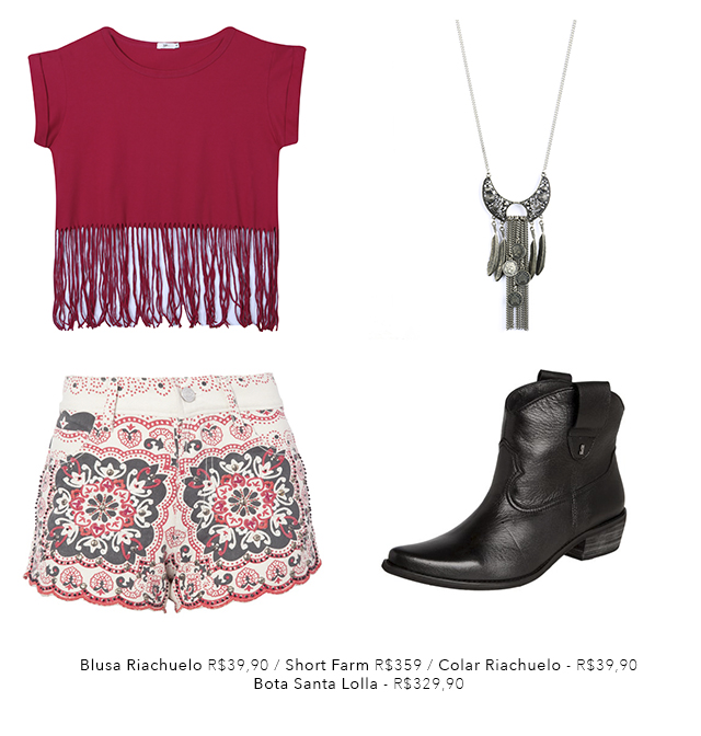 look-festival2