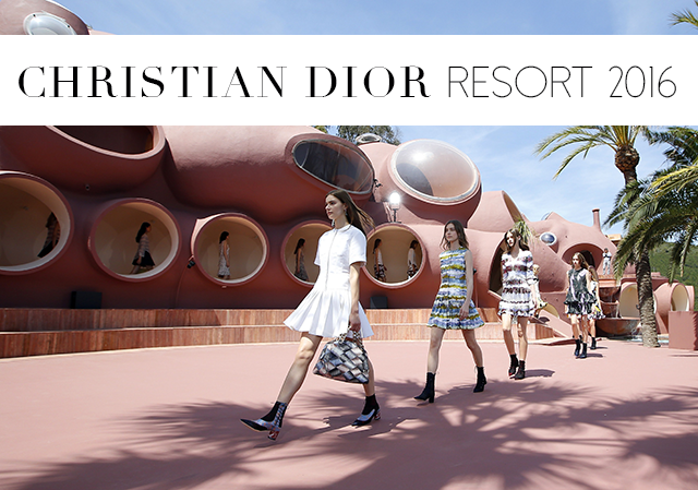 dior-resort2016-1