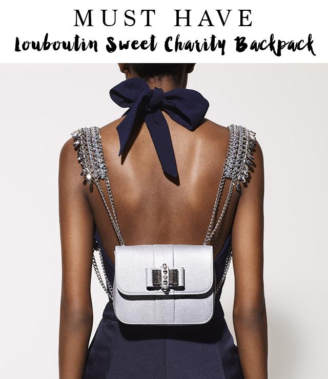 sweet_charity1
