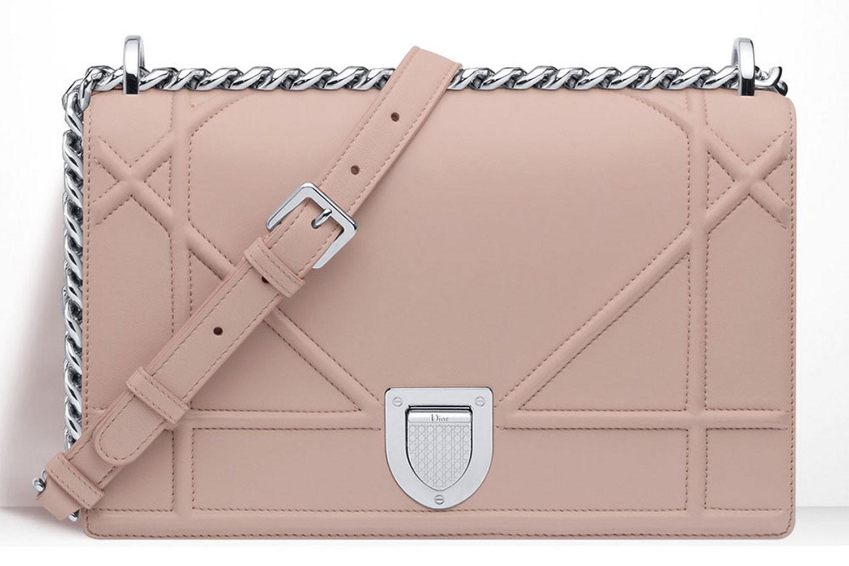 dior-leather-diorama-bag 7a8d9083913