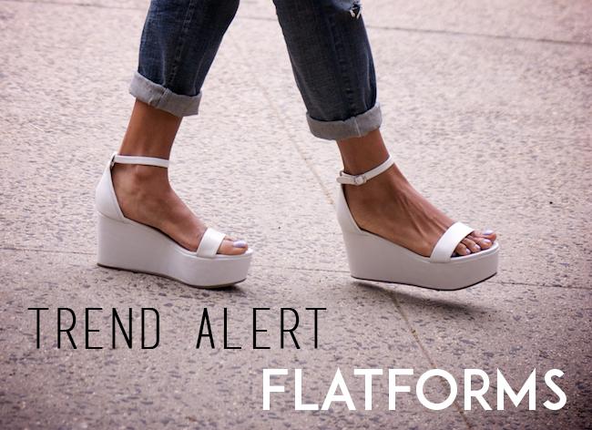 flatforms1