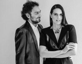 Joias: A Nova Parceria de Jack Vartanian e Pedro Lourenço