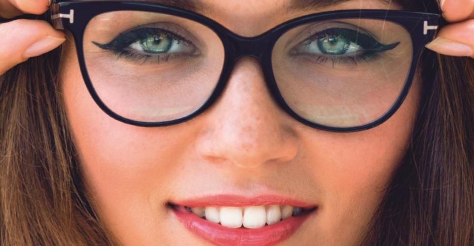 42254f3314755 óculos de grau