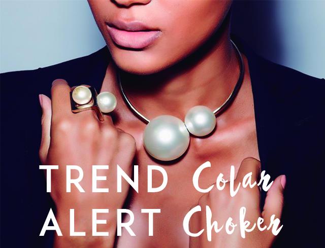 trend-colar1