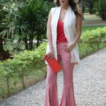 Look do Dia – Pink by Carol Bassi