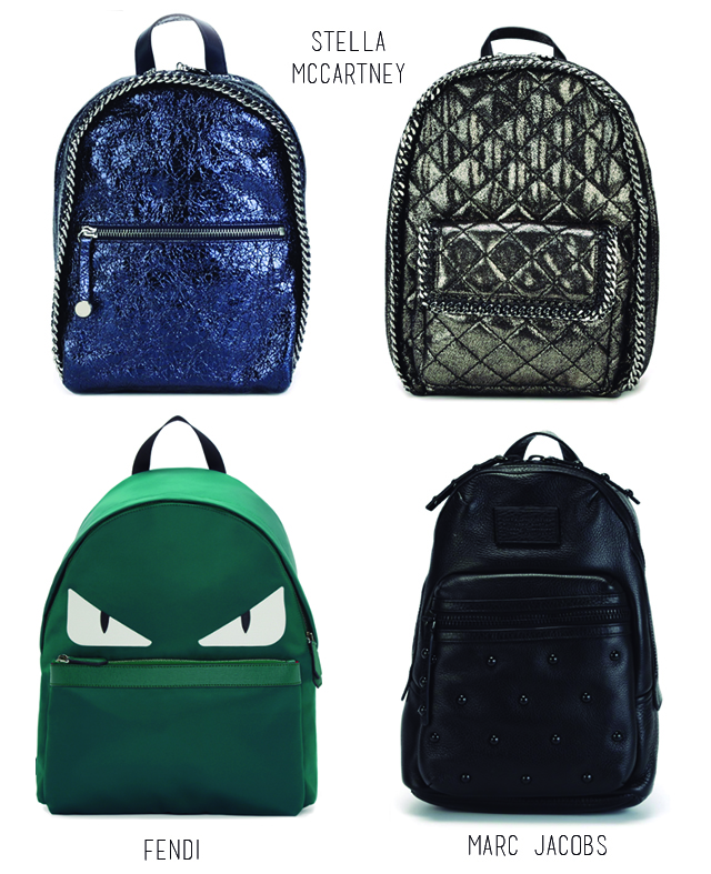 burberry-verao2016-mochilas