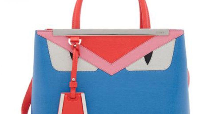 Trendy Bags – Bolsas Para Ficar de Olho em 2016!