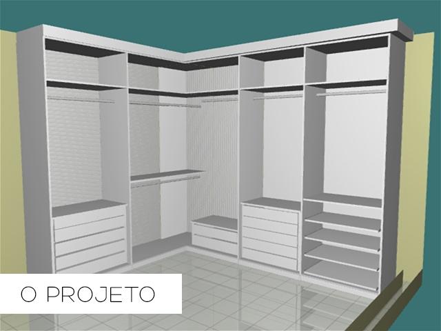 closet1a