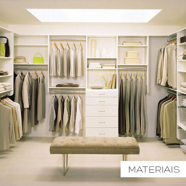 closet1b