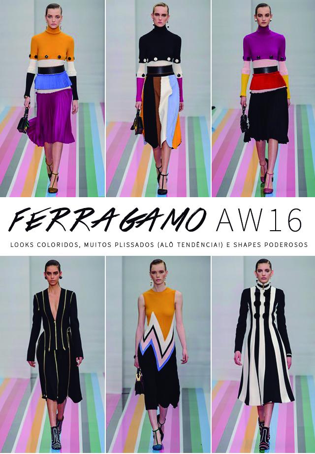 ferragamoaw16-1