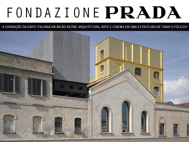 fondazioneprada1