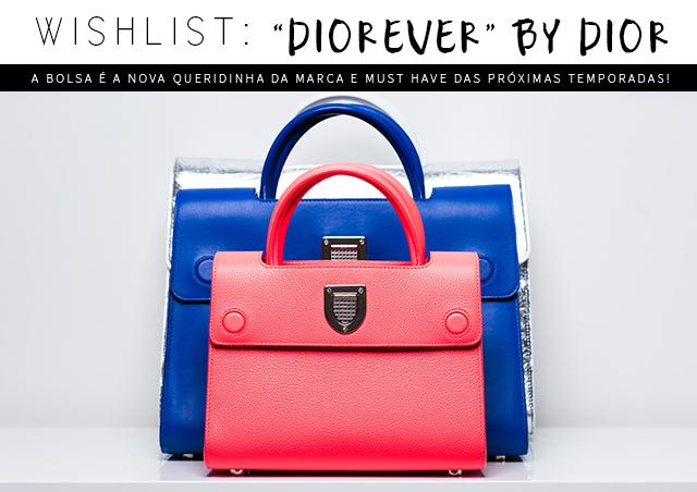 diorever1