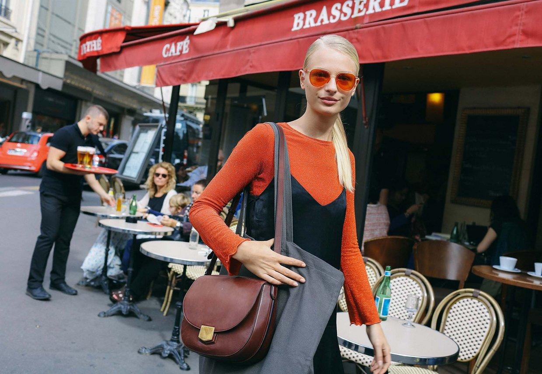 03-paris-street-style-ss17-day-11
