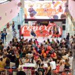 Conexão Brasília Shopping – Bate-papo com Lilian Pacce