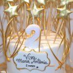 Mesversários Maria Antônia – 1 e 2 meses!