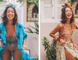 Carnaval 2017 – Acessórios para a Folia!