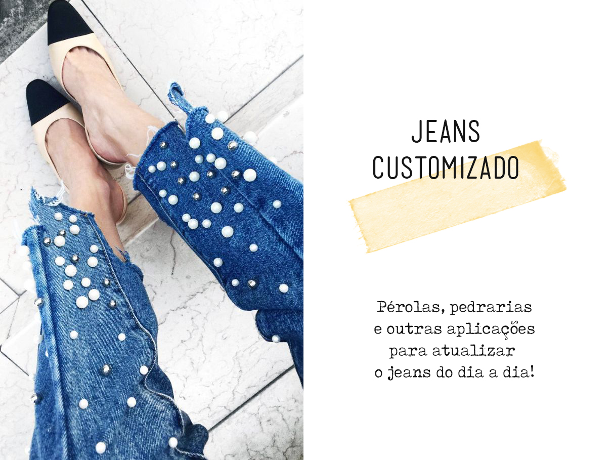 jeans2017-1