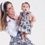 Coleção Nina A Bailarina – Denise Gebrim + Apoena – A coleção!
