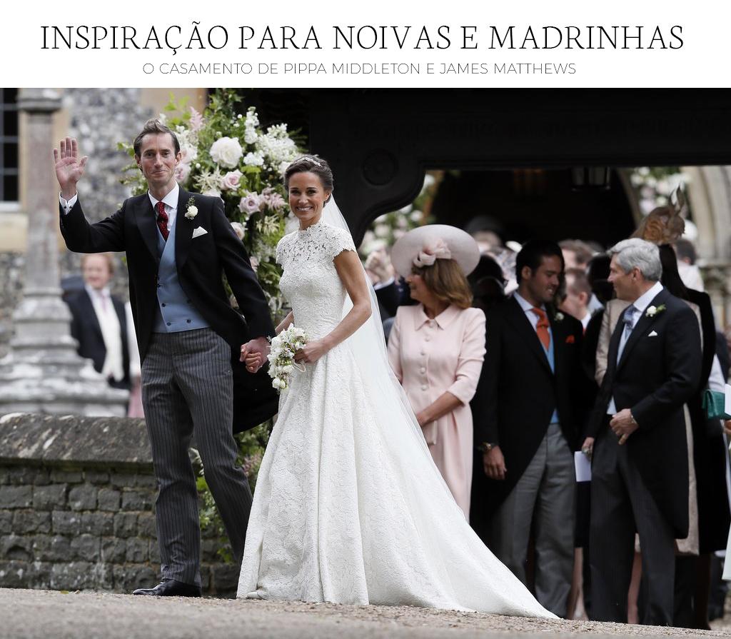 pippa-casamento1