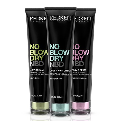 redken-no-blow-dry-air-stylers