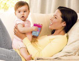 Acessórios para Bebê – Missy Baby!