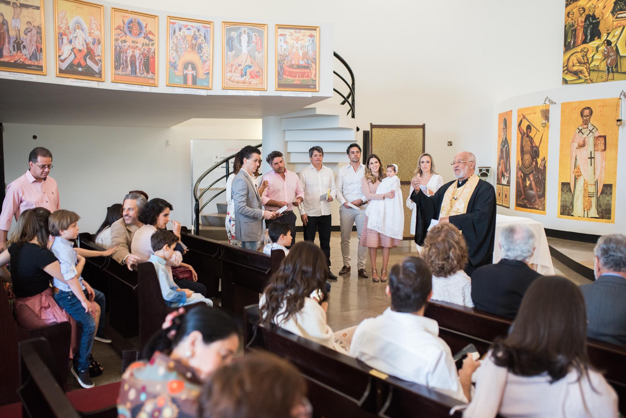 batizado-22