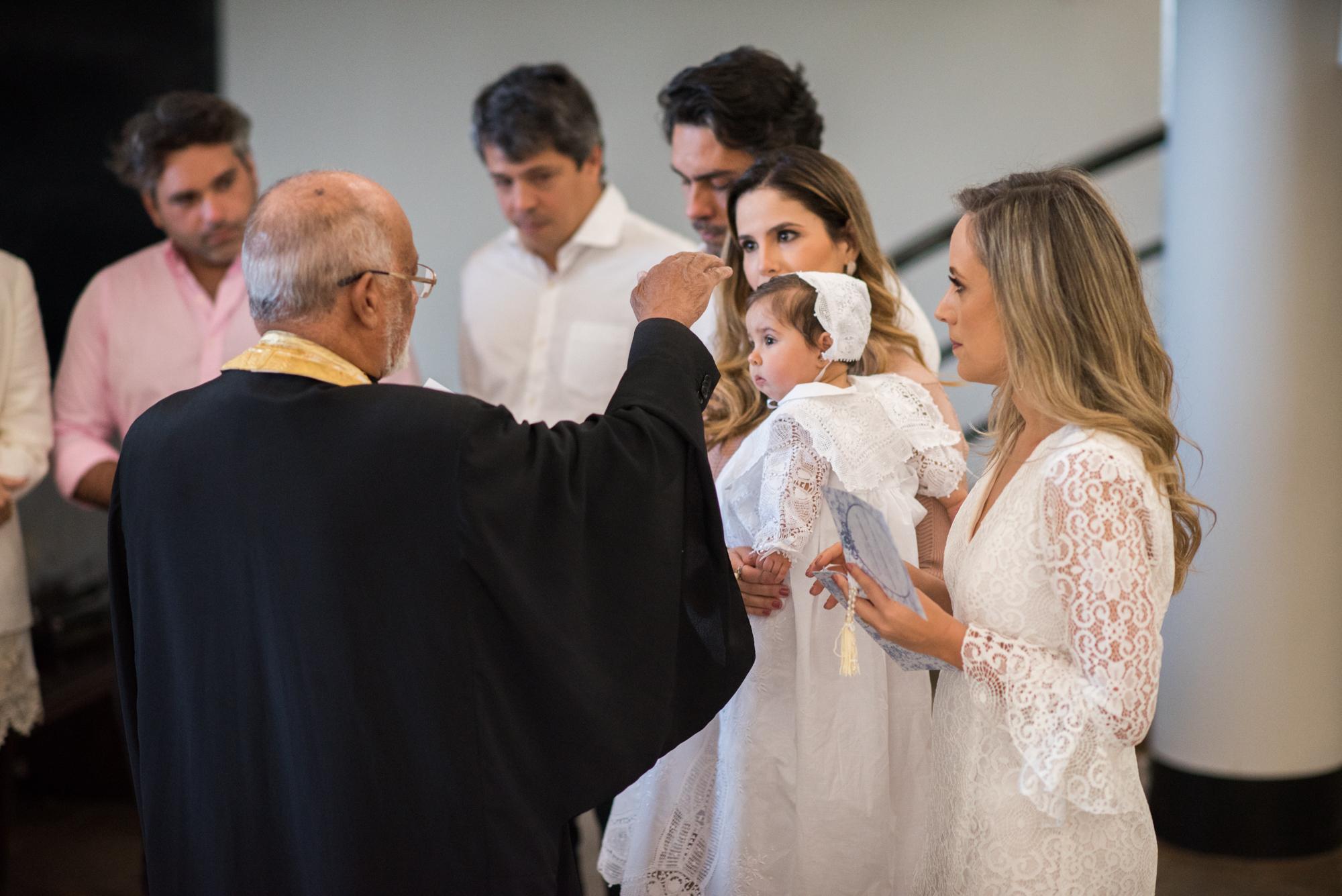 batizado-24