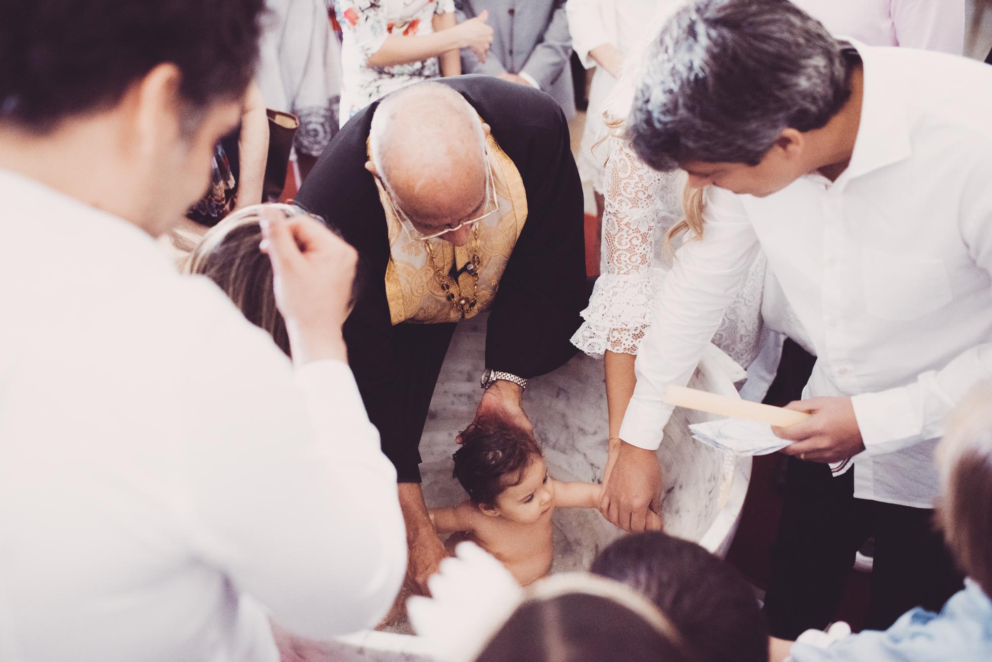 batizado-50