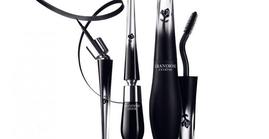 Beauty tips: Delineador Lancôme Grandiôse Liner (resenha)