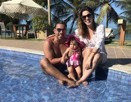 Viagem – Carmel Charme Resort no Ceará