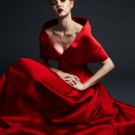 Zac Posen – Resort 2020
